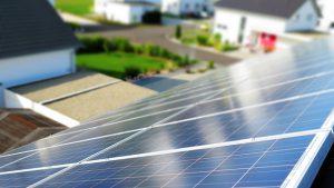 Beratung solar-modules